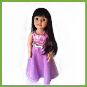 Lilac-gown-2013_bdr