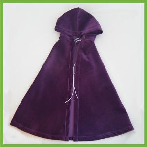 velvet_cape_rear_bdr