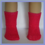 red_socks_wbdr