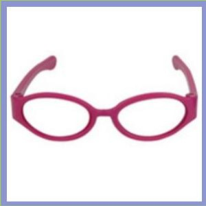 spectacles-pink-bdr